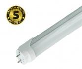 LED zářivky, trubice T8