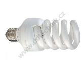 Úsporné žárovky E27