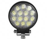 Pracovní světla LED