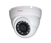 IP Kamery 8.0 Mpix ( 4K )