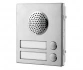 GSM dveřní komunikátory