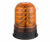 Majáky výstražné LED 12-24V