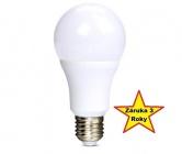 LED žárovky E 27