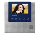 COMMAX- domovní videotelefony