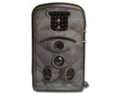 Autokamery, Fotopasti