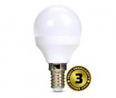 LED žárovky E 14