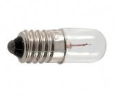 Žárovky klasické do 24V