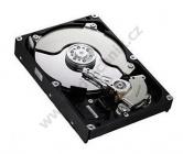 Pevné disky, paměťové karty