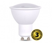 LED žárovky GU 10