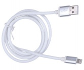 PC kabely UTP, USB