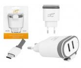 USB Napájení, zdroje