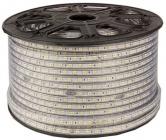 LED pásky 230V a příslušenství
